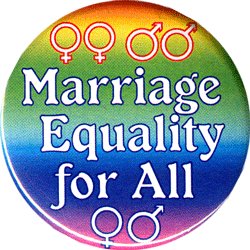 marriageEqualityForAll