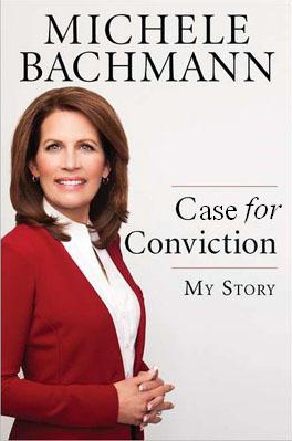 Bachmann-CaseForConviction