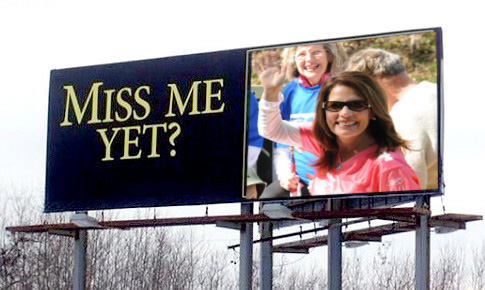 billboard_miss-me-yet