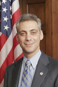 220px-Rahm_Emanuel,_official_photo_portrait_color