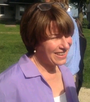 amy-klobuchar-iowa