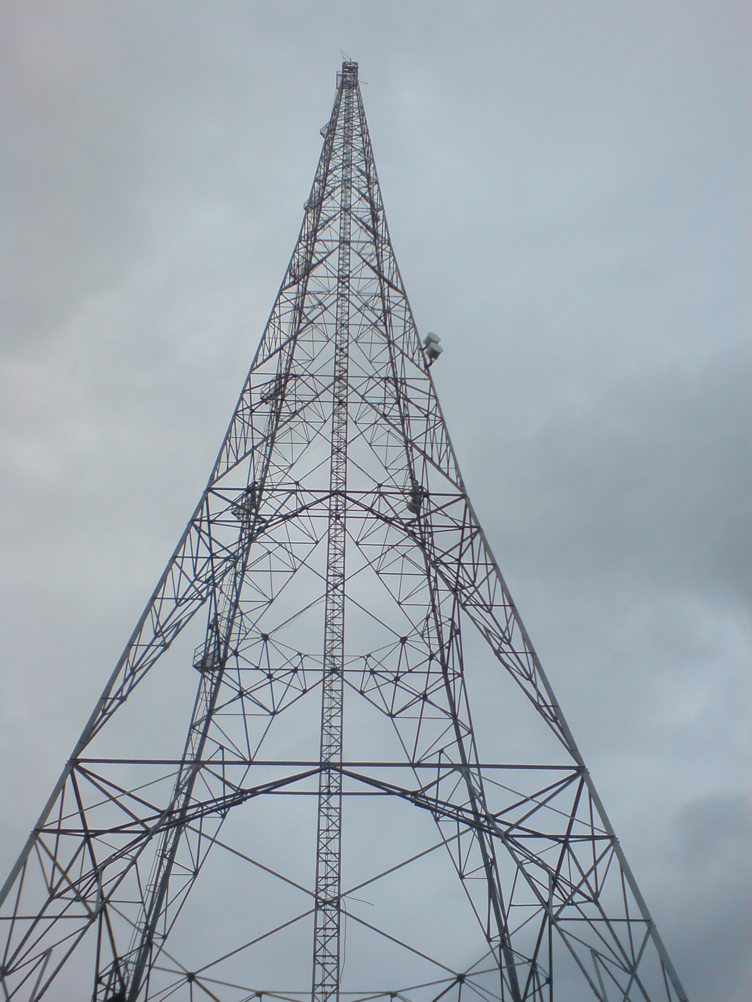 Radio_Tower_Lamesley_