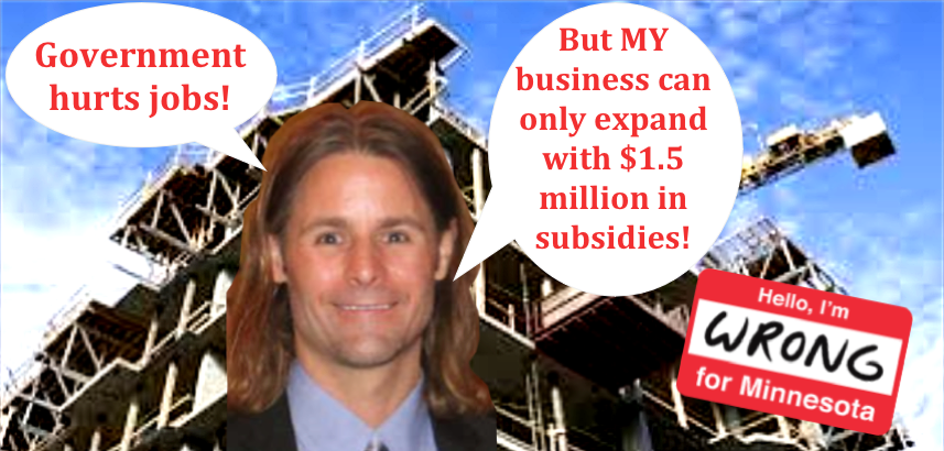Stew-Mills_subsidies-graphic-Draft-2