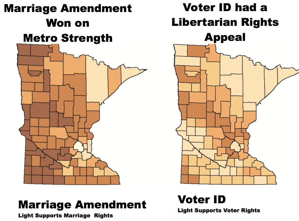 minnesota election amendments