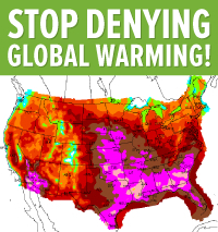 stop_denying_global_warming