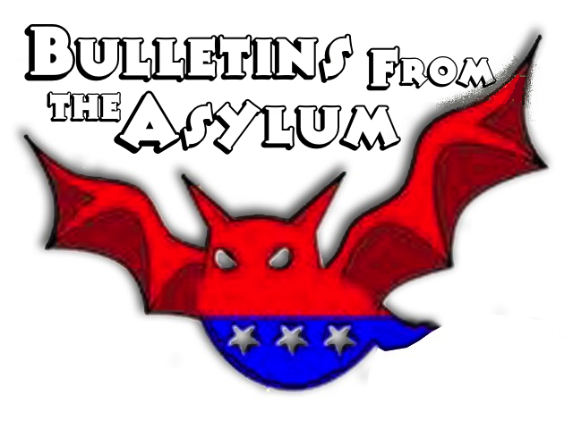 Bulletins-from-the-Asylum