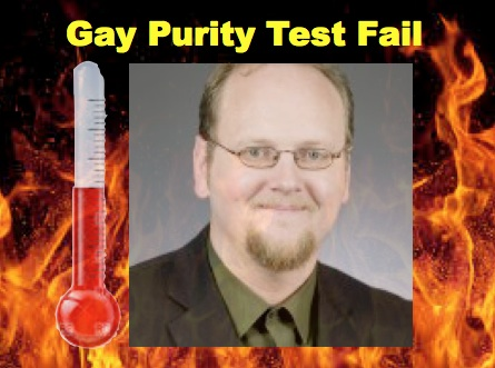 david fitzsimmons purity