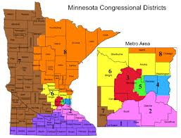 mndistricts