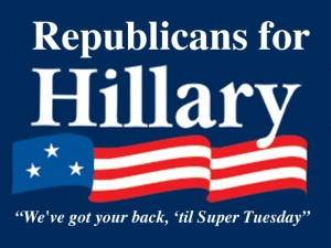 republicans_for_hillary
