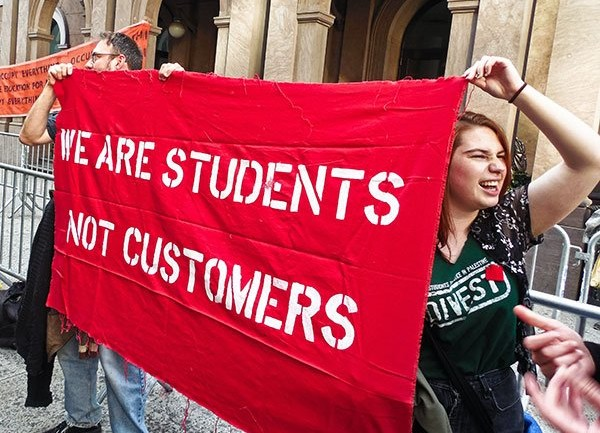 Cooper-Union-We-are-Students-Not-Customers-e1373664073701