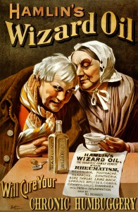 hamlins_wizard_oil_net