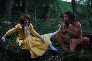 tarzan-and-jane-disney-costumes-15