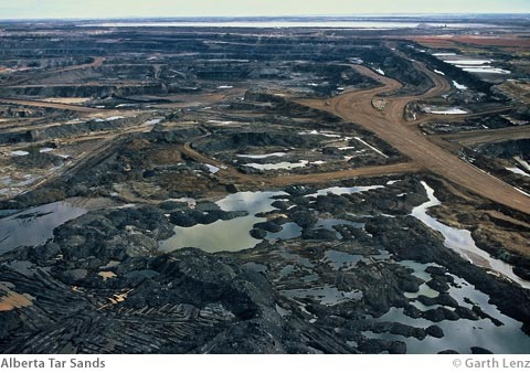 Tar Sands by Garth Lenz_0