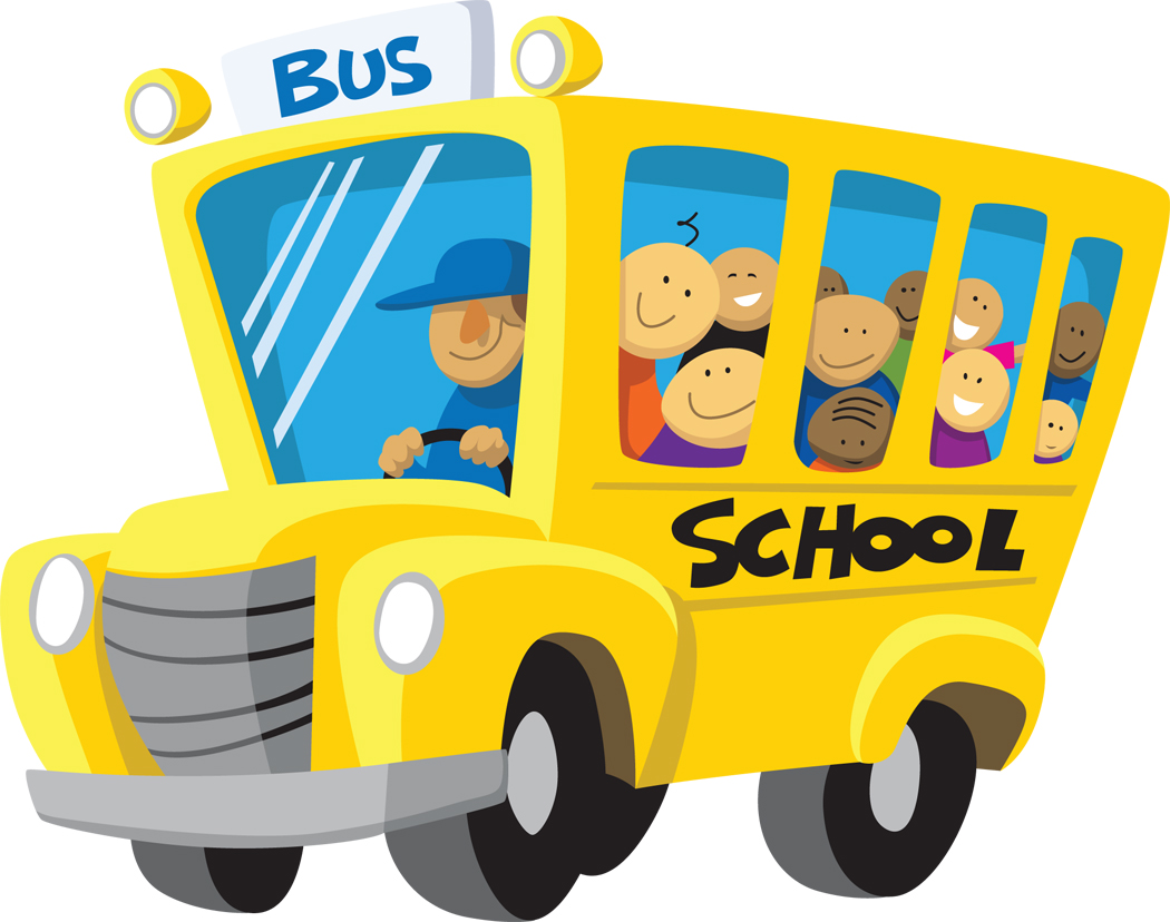 school-bus-stop-clip-art-yellow-schoolbus-childlike-drawing-4389671(1)