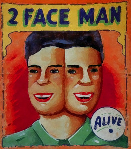two-faced-man