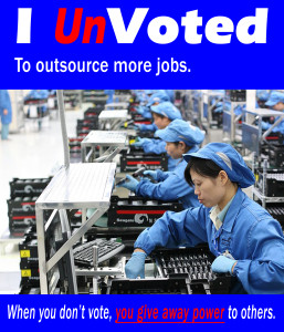 outsource-jobs