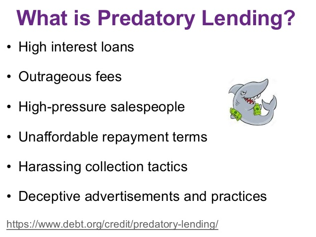 predatory-lending-practices-how-to-avoid-them-12-638