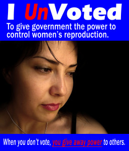 womens-reproduction