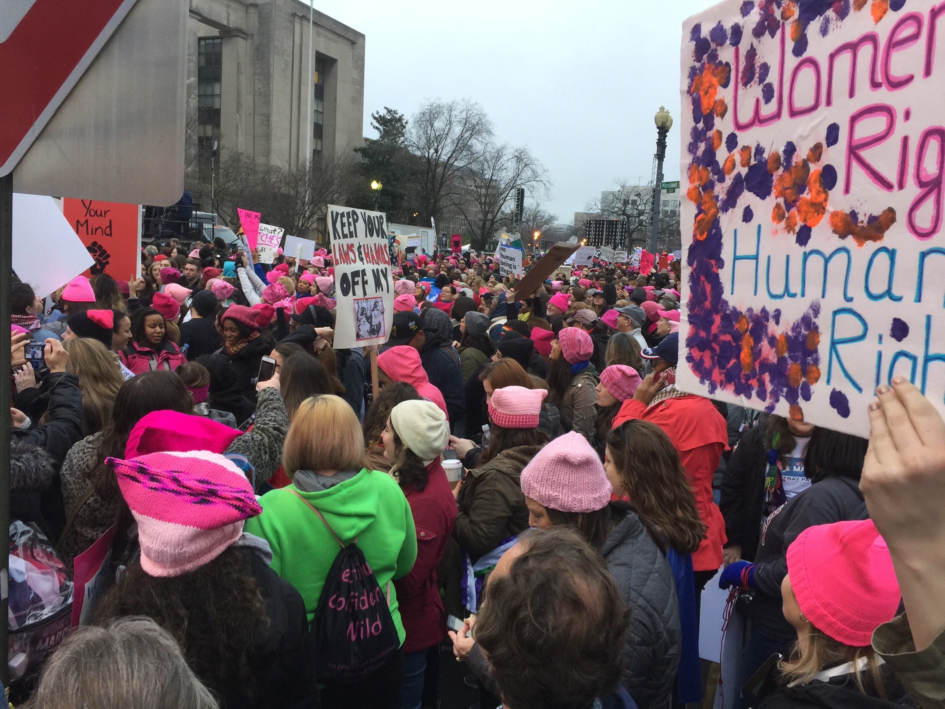 Womens-March-55
